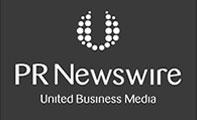 news-thumbnail-PRnews