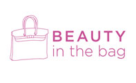 news-thumbnail-beauty-bag