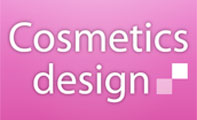 news-thumbnail-cosmetic-design