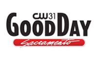 news-thumbnail-good-day