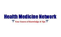 news-thumbnail-health-med-nertwork
