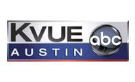 news-thumbnail-kvue-abc
