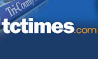 news-thumbnail-tct-times