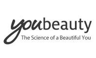 news-thumbnail-you-beauty