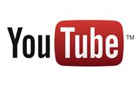 news-thumbnail-youtube